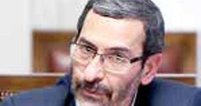قوه قضائیه نام مسئولان متخلف را اعلام کند
