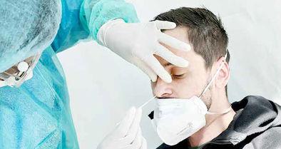 لزوم افزایش آزمایشگاههای تشخیص کرونا