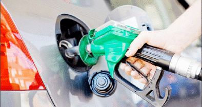وضع عوارض پلکانی بر مصرف بنزین