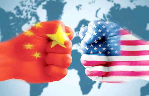 بالاگرفتن نشانههای وقوع جنگ تجاری در جهان