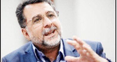 عدم واگذاری اراضی دولتی به وزارت شهرسازی