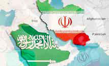 مذاکرات تهران - ریاض مدتها به طول میانجامد